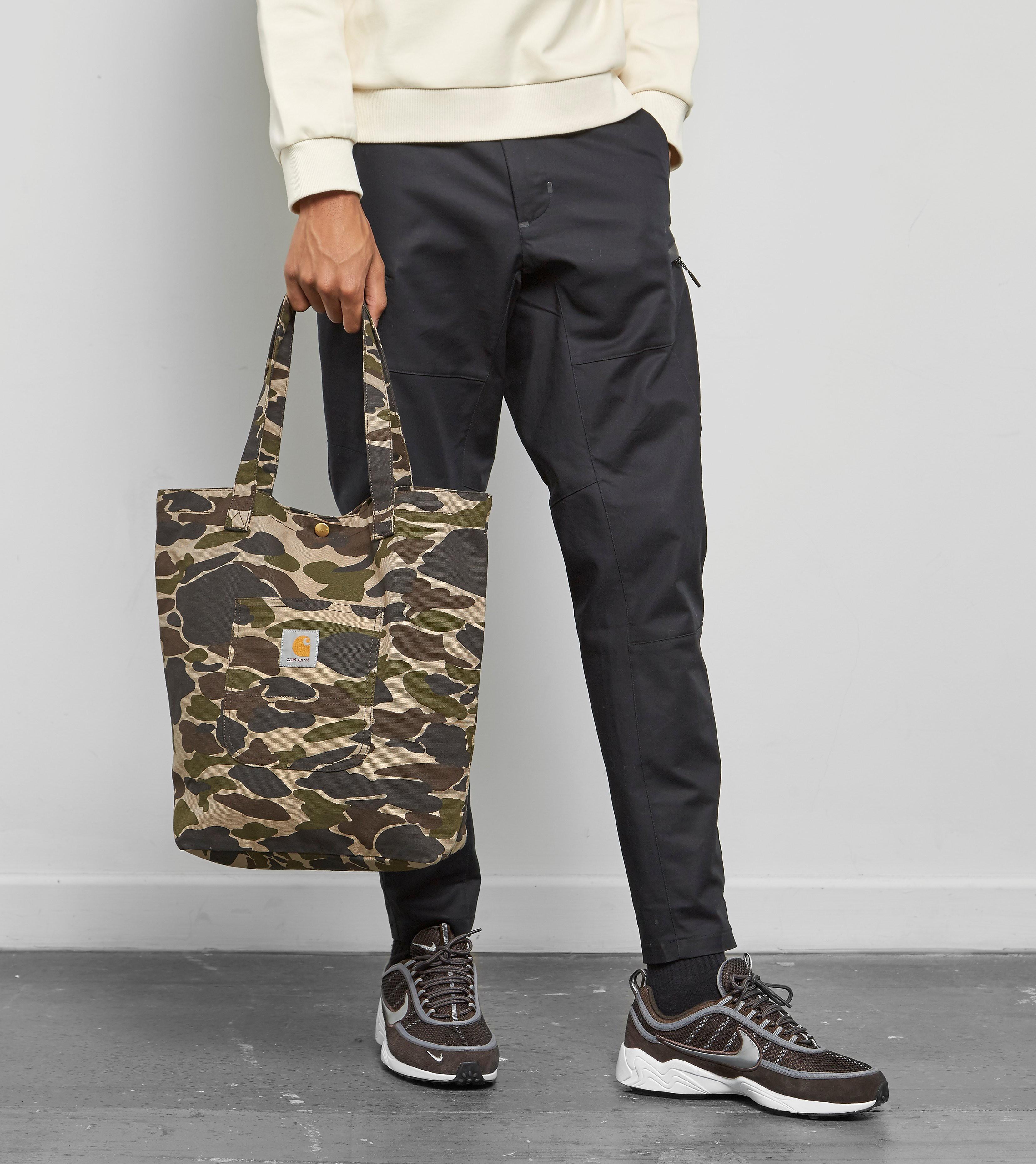 Carhartt WIP Tote Bag Simple