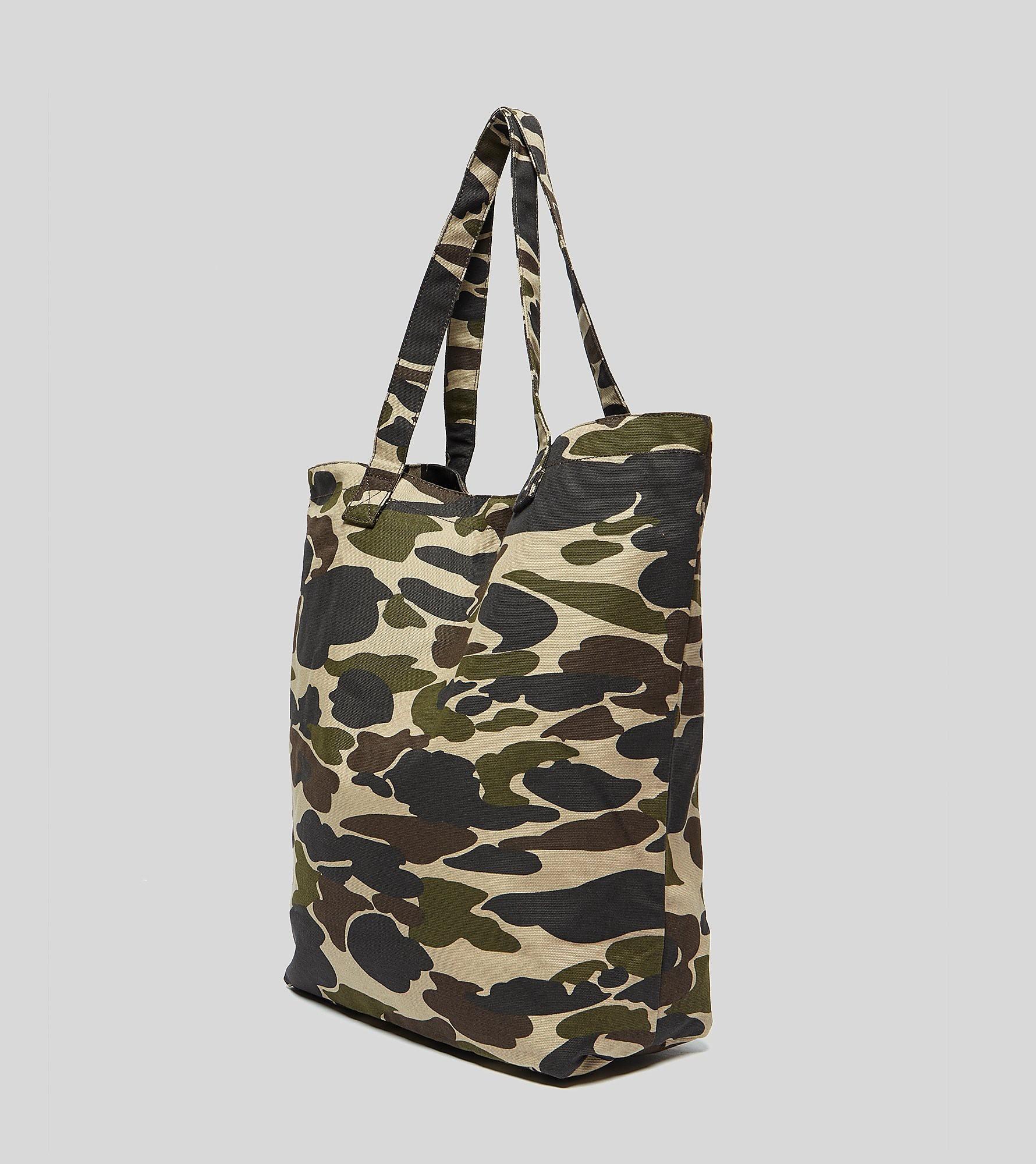 Carhartt WIP Simple Tote Bag