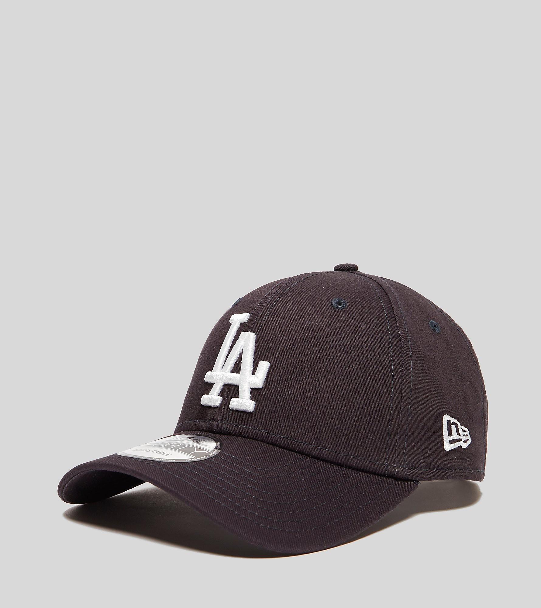 New Era LA Cap