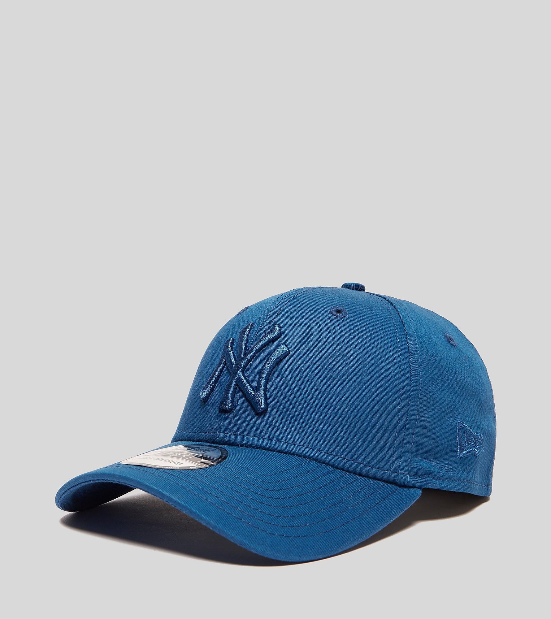 New Era MLB New York Yankees 39THIRTY Cap