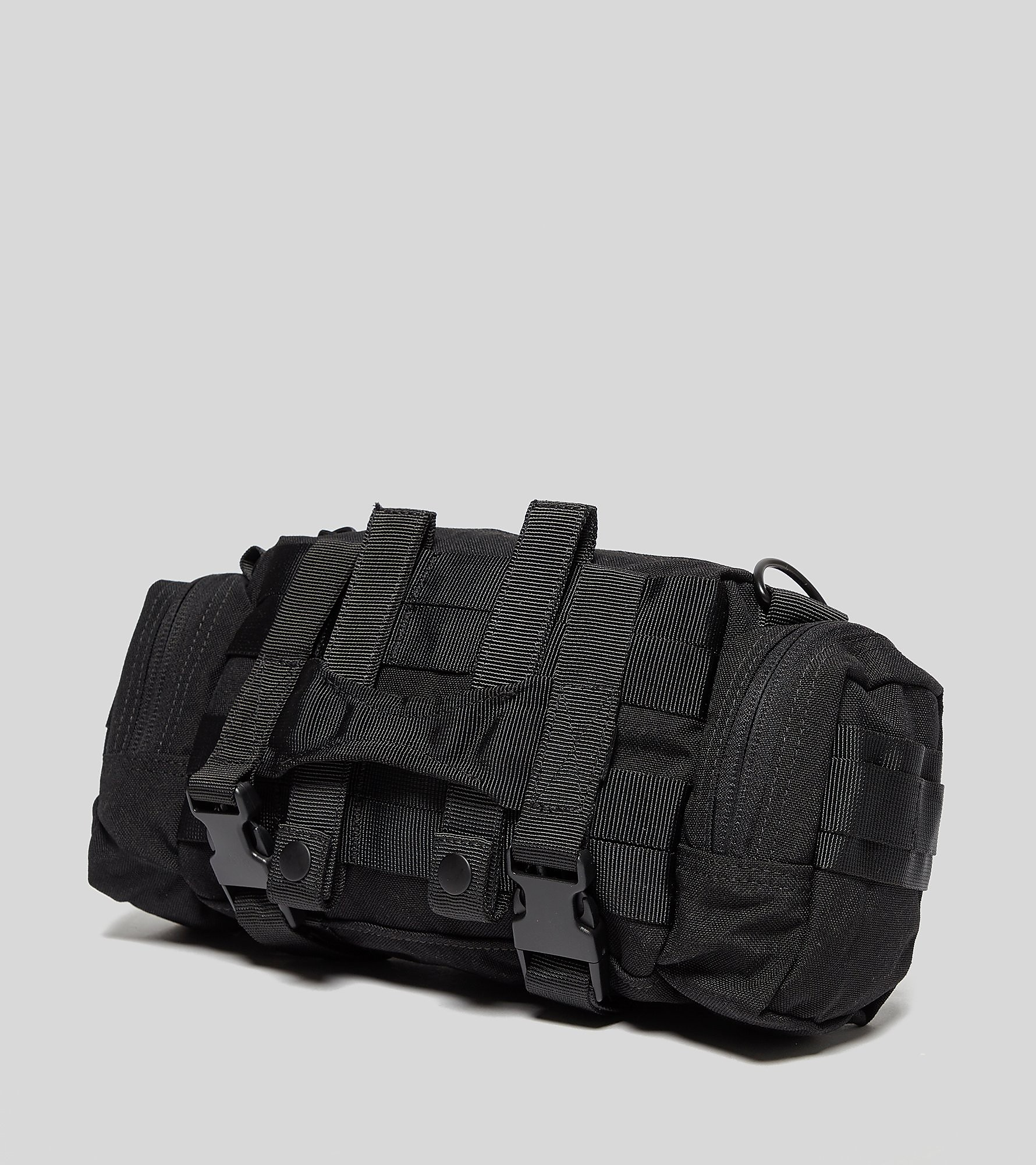 Foulplay Field Bag