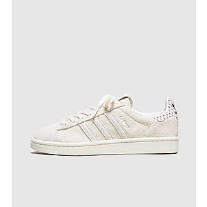 huge discount 212cd bf617 adidas Originals  Sneakers  Tøj  sizeofficial.dk