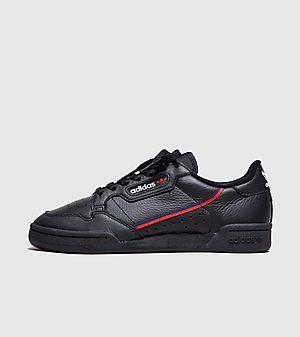 new arrival 20951 40d67 adidas Originals Continental 80 Dam ...