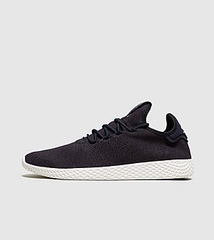 d04b740a9 adidas Originals x Pharrell Williams Tennis Hu ...