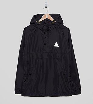 HUF Packable Anorak