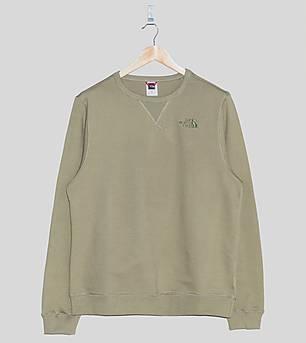 The North Face Mountain Sweatshirt
