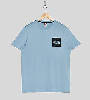 The North Face Black Label Fine T-Shirt