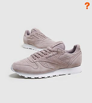 Reebok Classic Leather 'Gelato Pack' - size? Exclusive