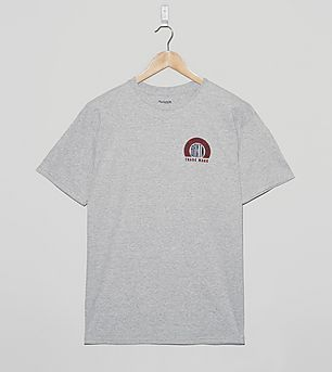 Brixton Sterling T-Shirt