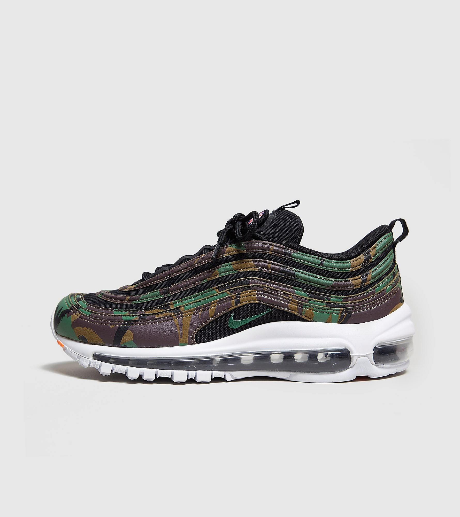 Nike Air Max 97 UK Women's