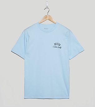 Brixton Reno T-Shirt