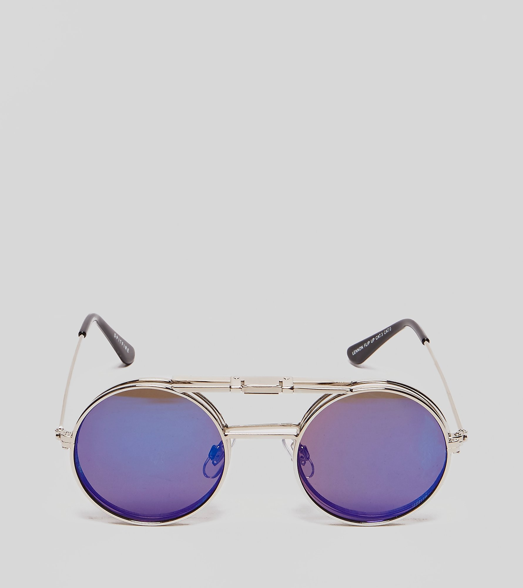 Spitfire Lennon Flip Up Sunglasses