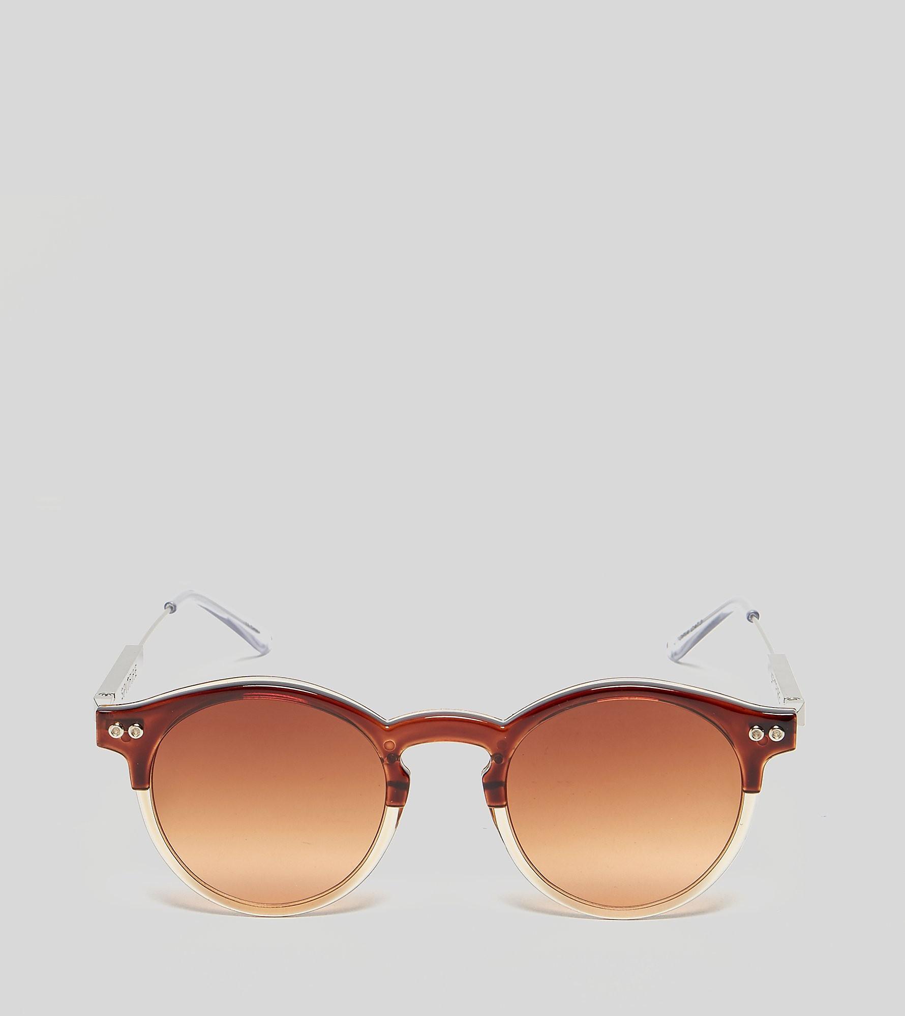 Spitfire Uptopia Sunglasses
