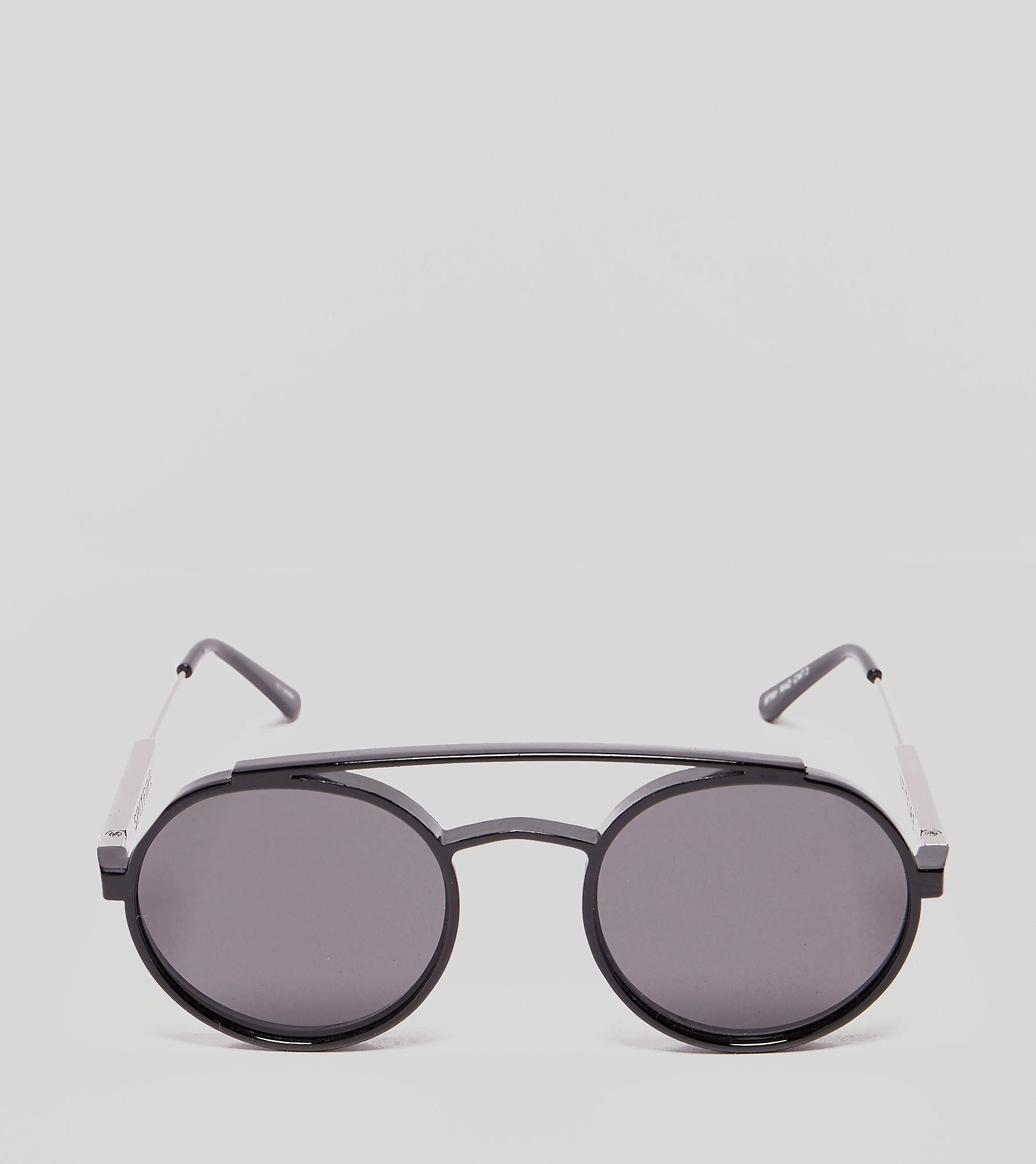 Spitfire Stayrad Sunglasses