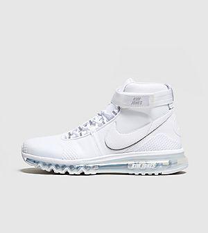 buy online 89a67 22f31 Nike x Kim Jones Air Max 360 Hi ...