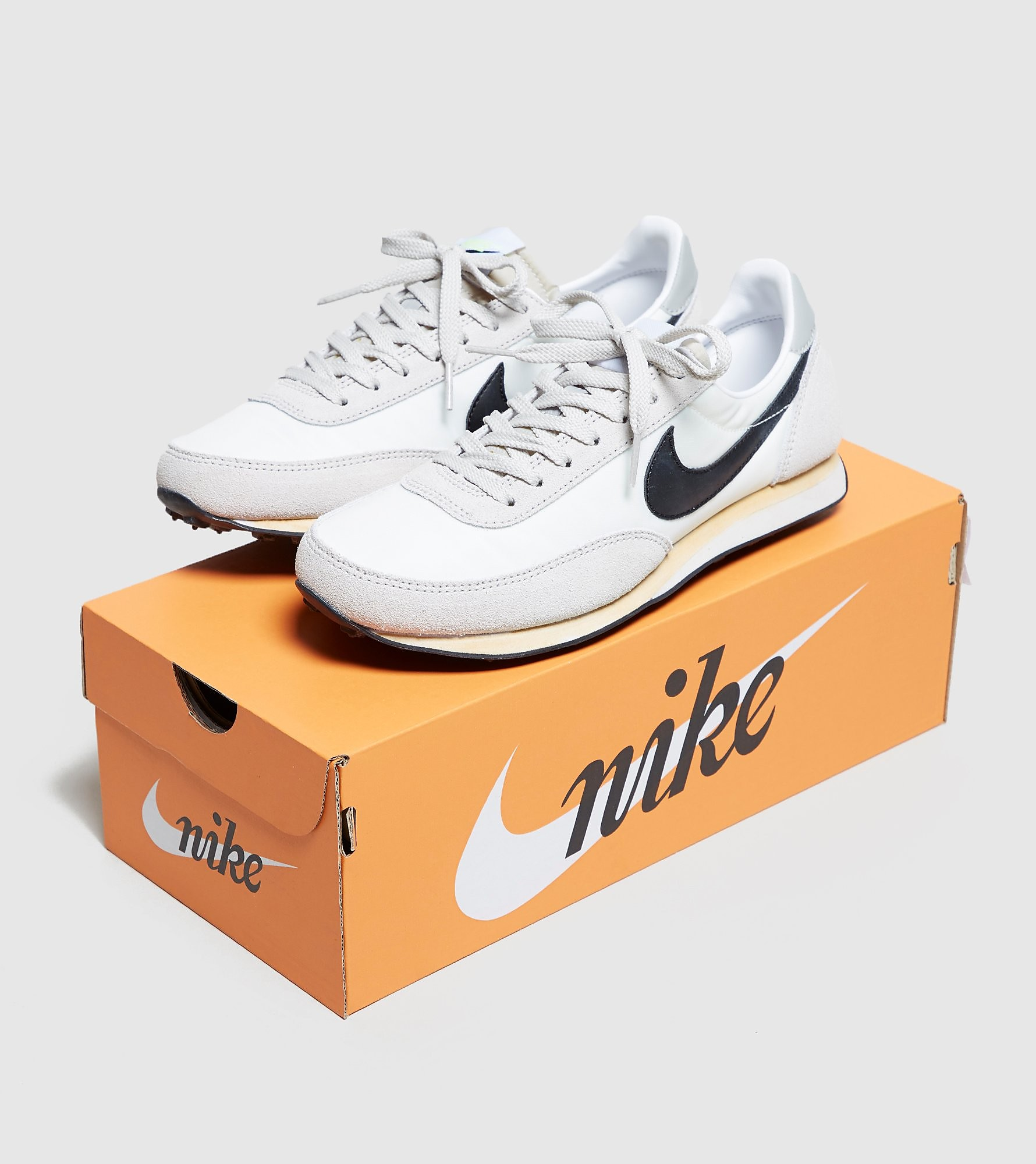 Nike Elite Women's - size? Exclusive