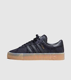 uk availability 56c95 bf64b adidas Originals Samba Rose Til Kvinder ...