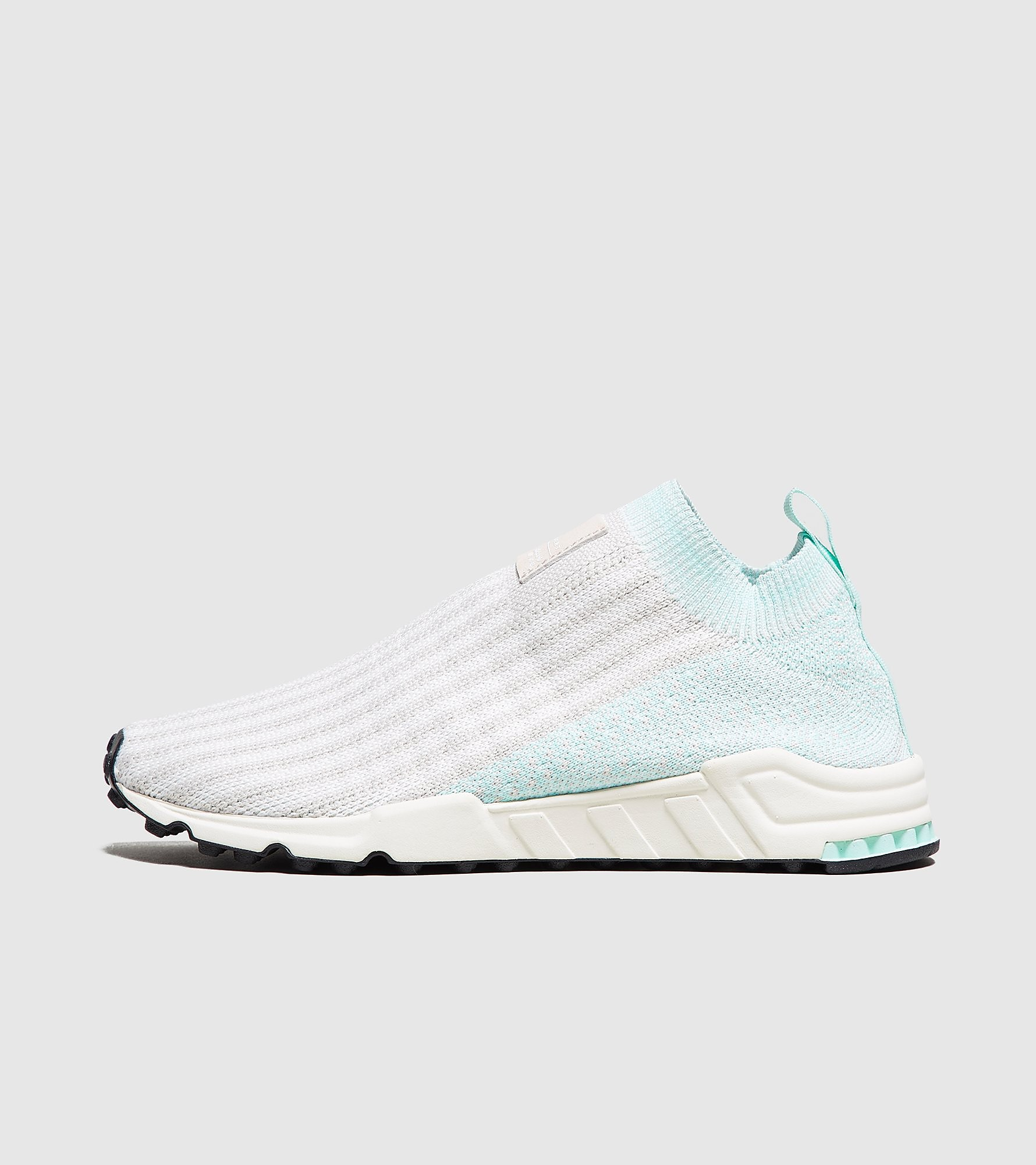 adidas Originals EQT Support Sock Women's