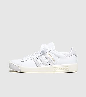 c7b178befaa adidas Originals Forest Hills Women s ...