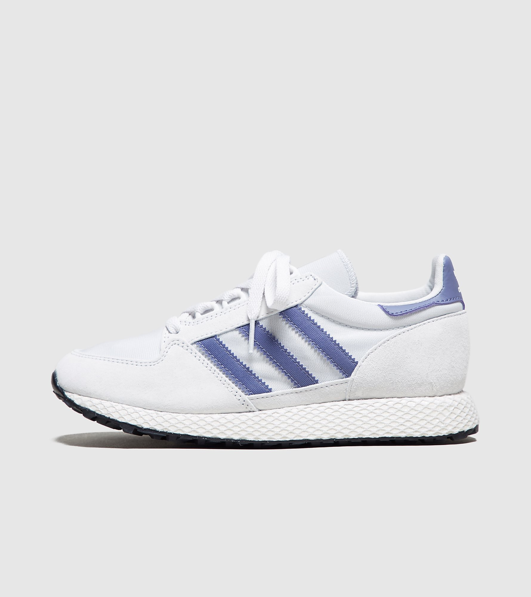 adidas Originals Forest Grove Women's