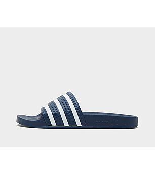 adidas Originals Adilette Flip Flops