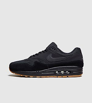 the best attitude a20c4 15829 Quick Buy Nike Air Max 1