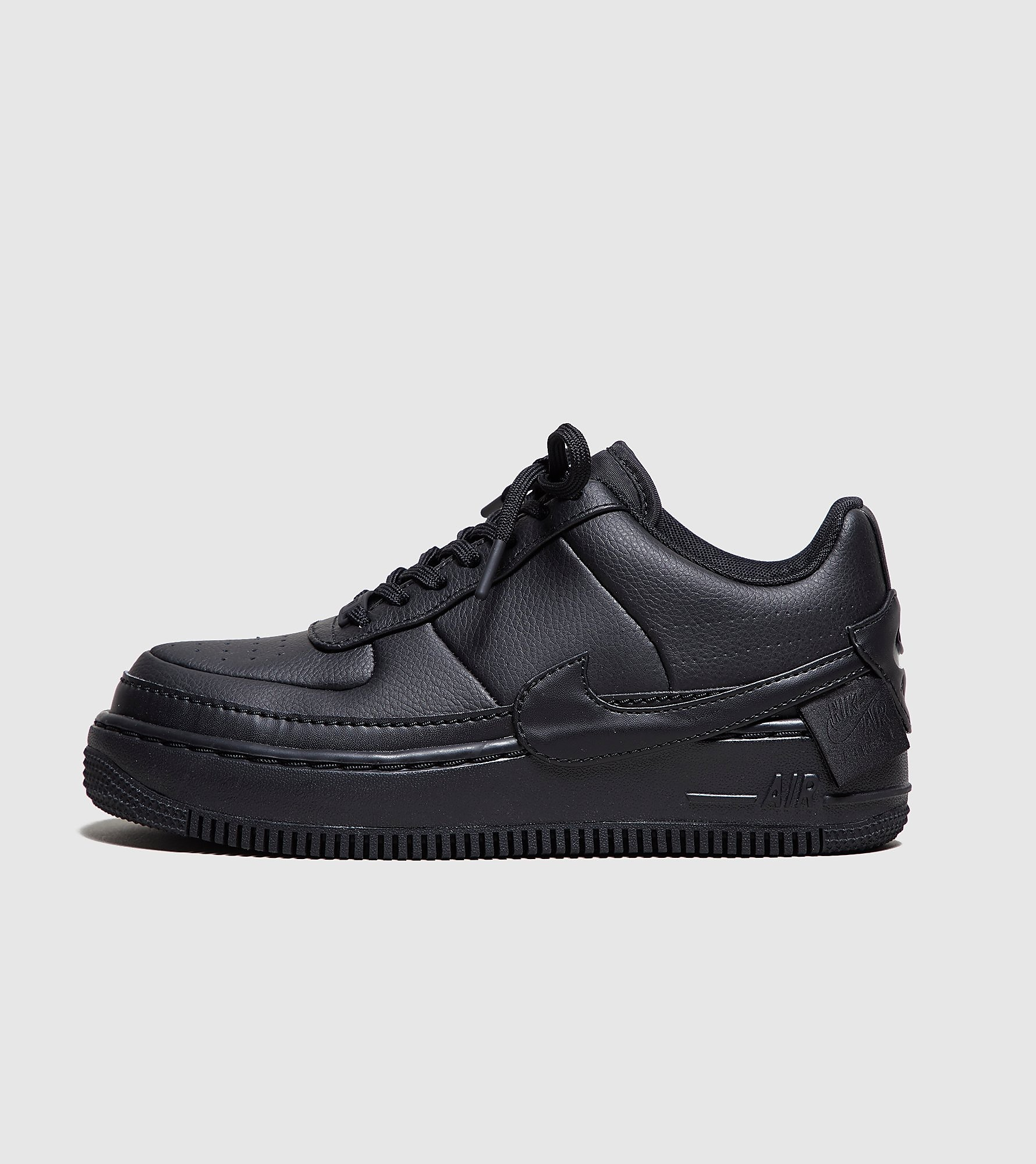 Nike Air Force 1 Jester Women\'s