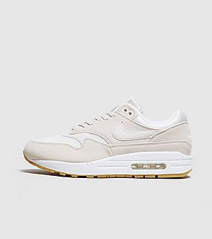 pretty nice 9eb30 0ecfc Nike Air Max 1 Essential Womens ...