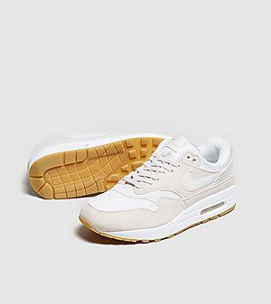 huge selection of fbd7b 254dd ... Nike Air Max 1 Essential Til Kvinder