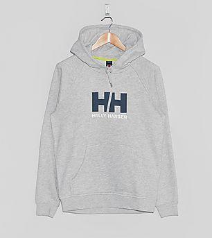 Helly Hansen HH Logo Hoody