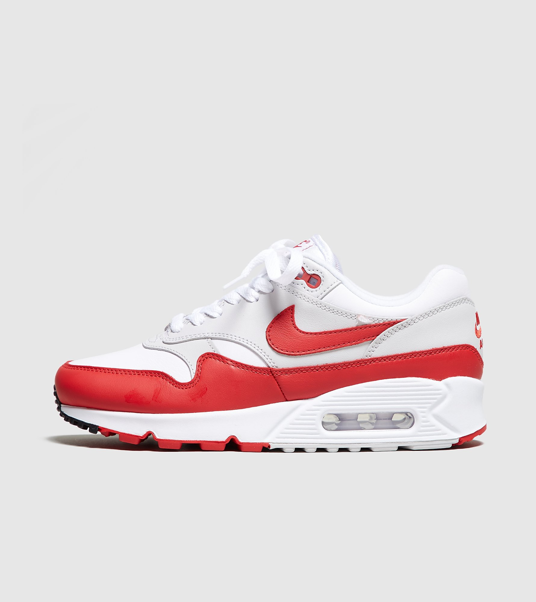 new products bf9b1 0ae24 Nike Air Max 90 1  Consultas y recomendaciones - Ofertas de zapatillas para  comprar online   Sneakers