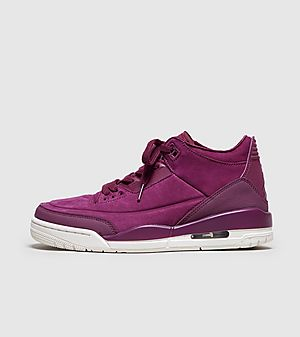 03384b5fa51a Jordan Air 3 Retro SE Women s ...