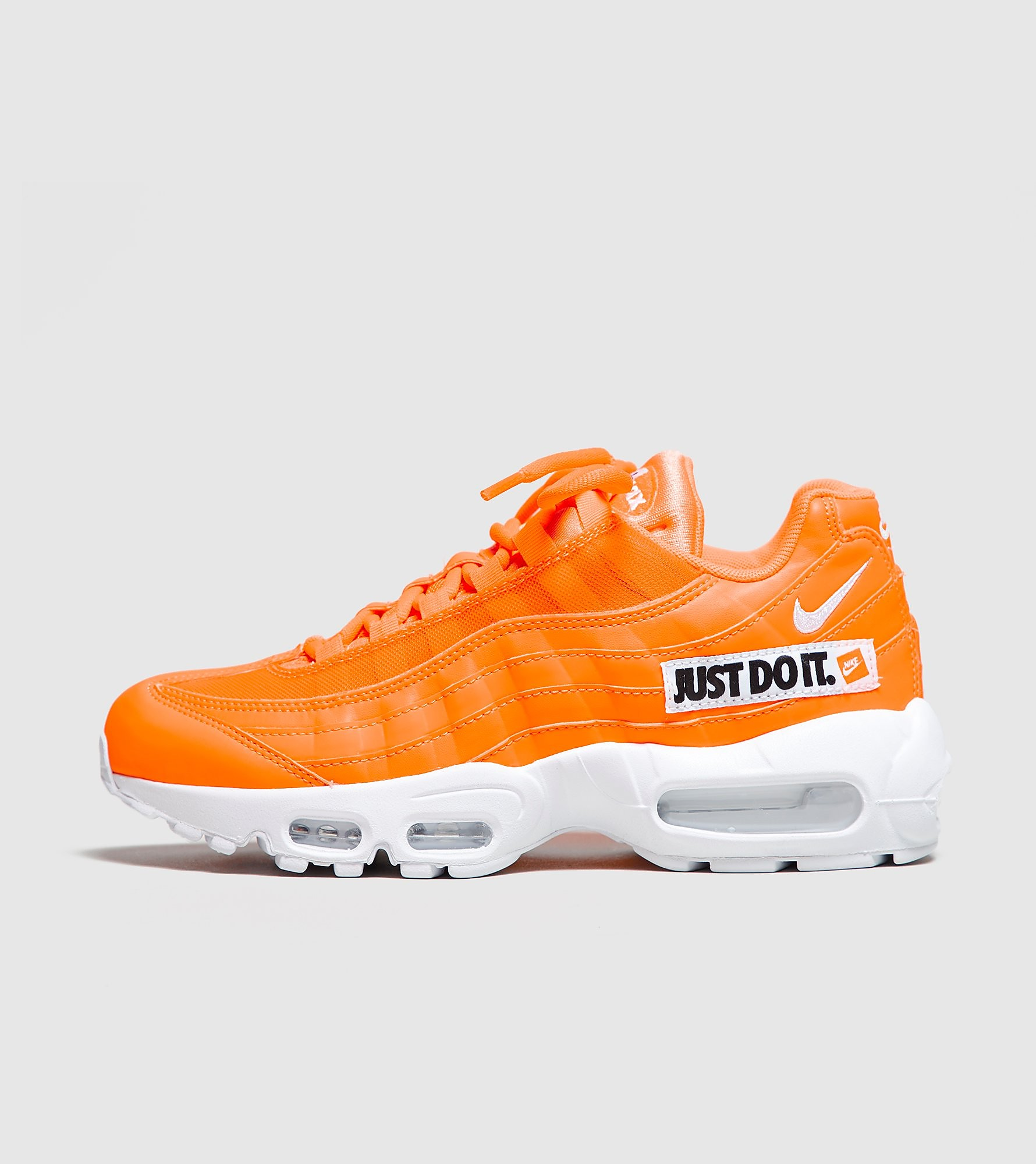 Nike Air Max 95 'Just Do It' Women's