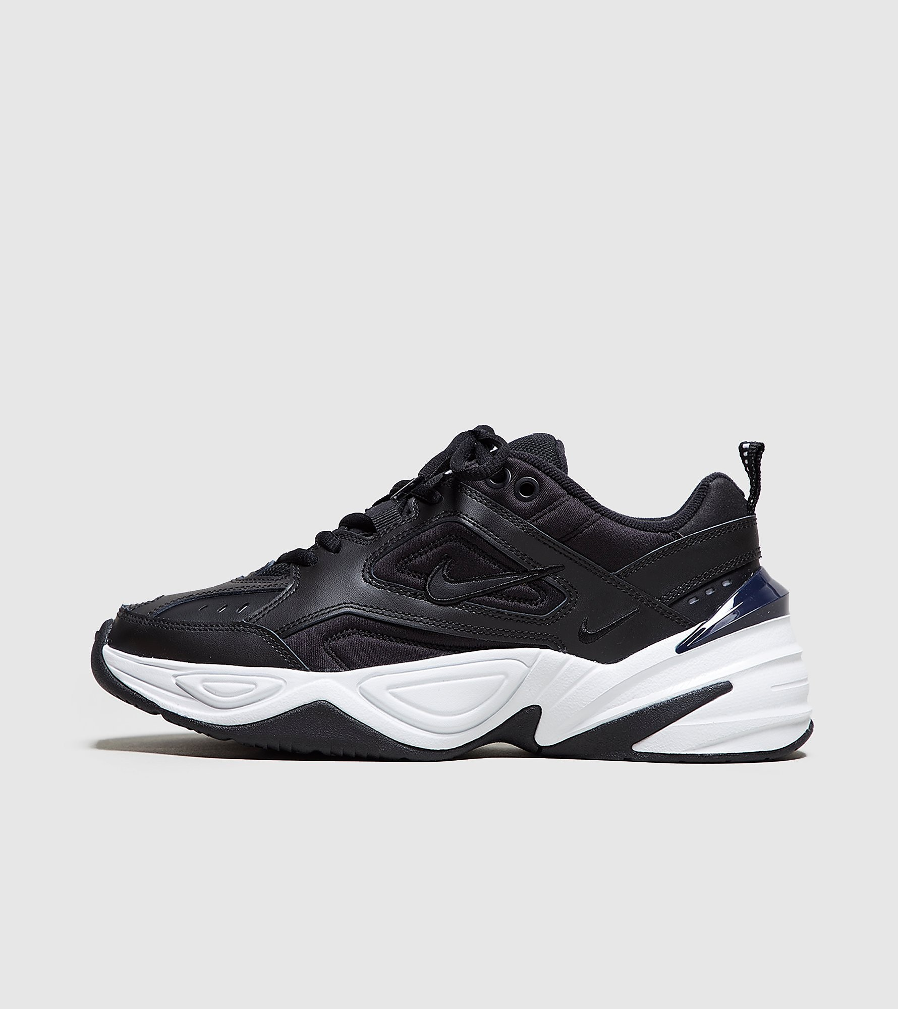 Sneaker Nike Nike M2K Tekno Women's