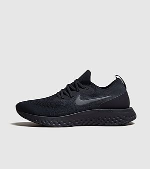 new products 757cf a8f61 Nike Epic React Flyknit ...