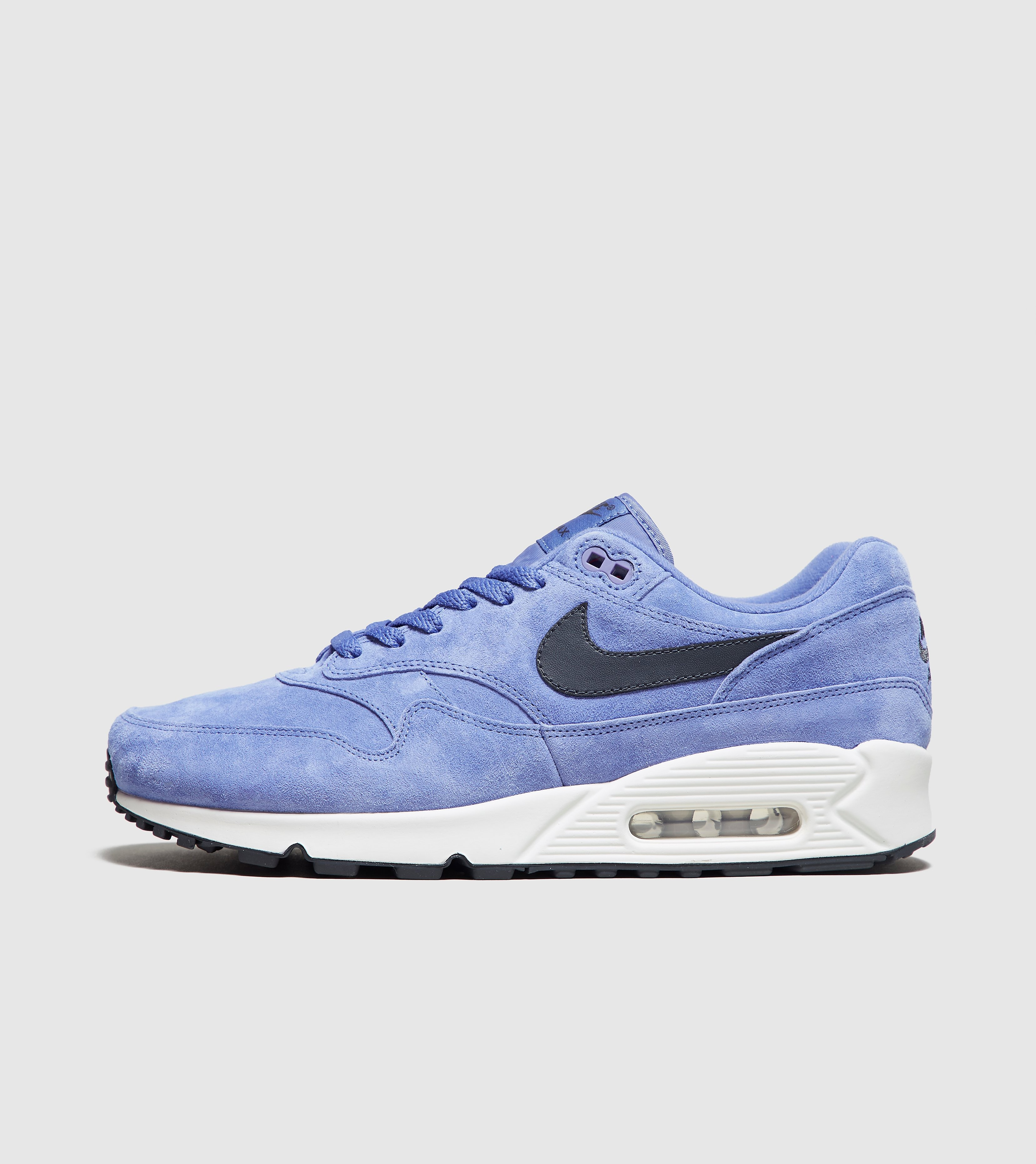 the latest 9d953 0573d Nike Air Max 90 1