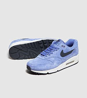 newest 687e8 bd033 ... Nike Air Max 901