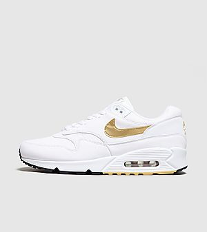 size 1 trainers nike air max