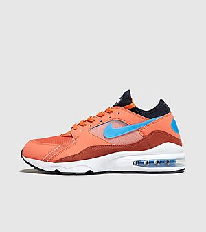various colors e4c41 4f9fa Nike Air Max 93 ...