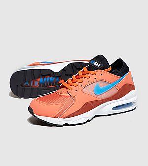 check out d22aa 491a5 Nike Air Max 93 Nike Air Max 93