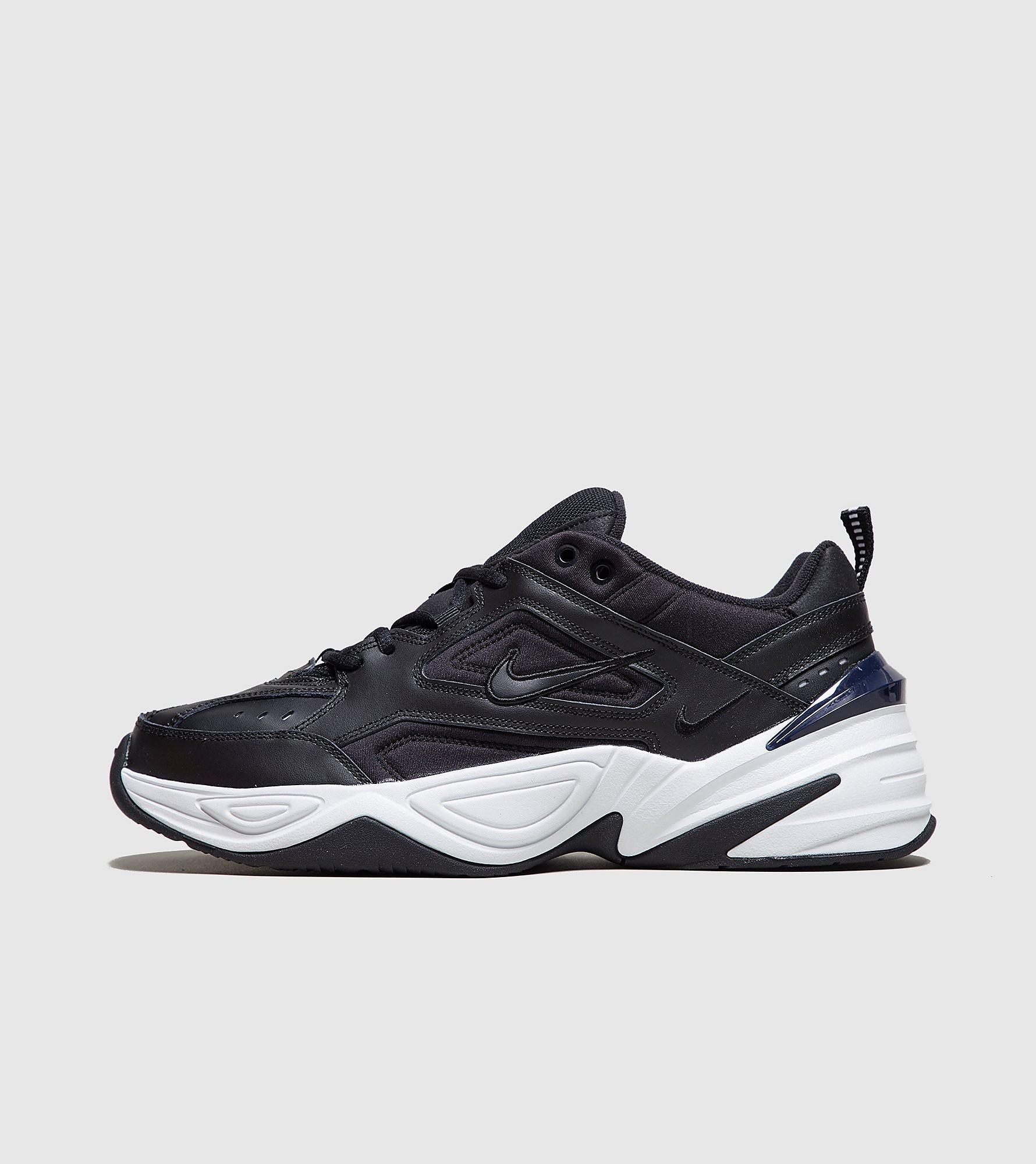 Sneaker Nike Nike M2K Tekno