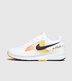 Oferta especial de Ver descuento Nike Air Get Money marron