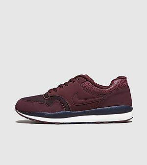 3e25ea27542 Nike Air Safari ...