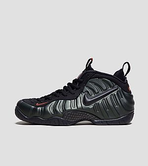 on sale b27c5 76972 Nike Air Foamposite One ...