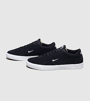 info for 4a4e9 07250 Nike SB Bruin Zoom Nike SB Bruin Zoom