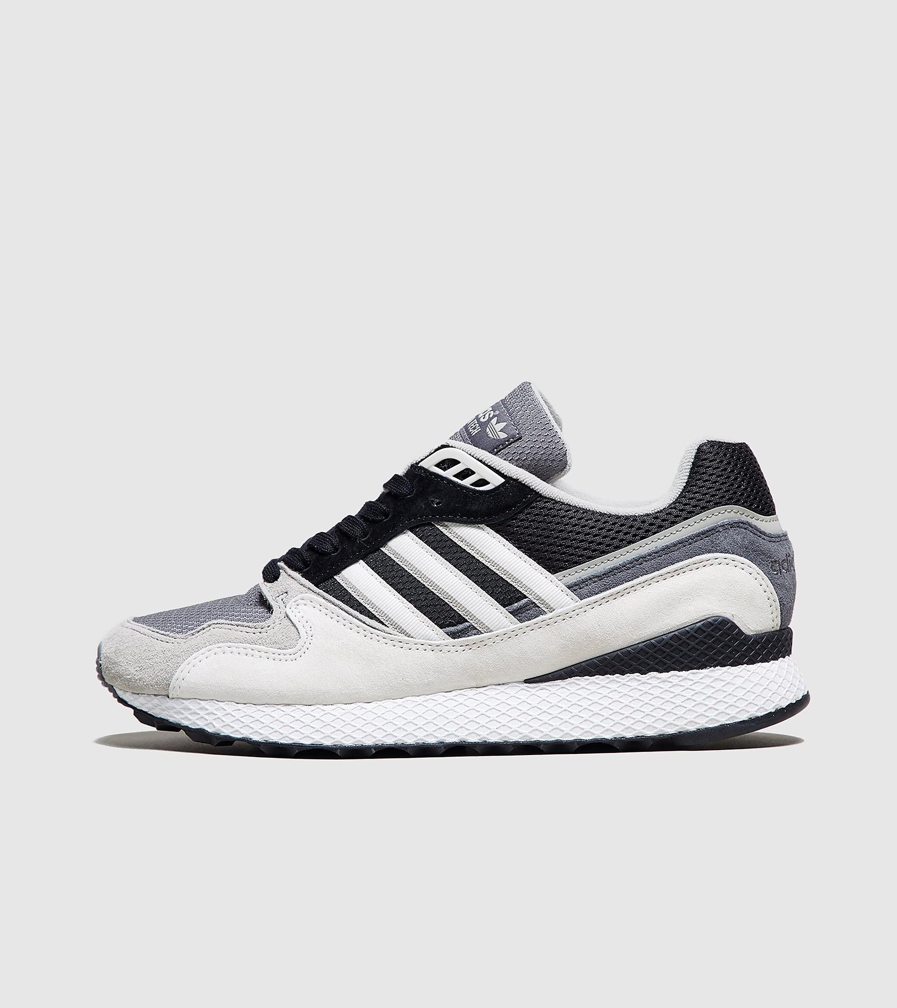 check out 3dce9 7e1a8 45% adidas Originals Ultra Tech, Black