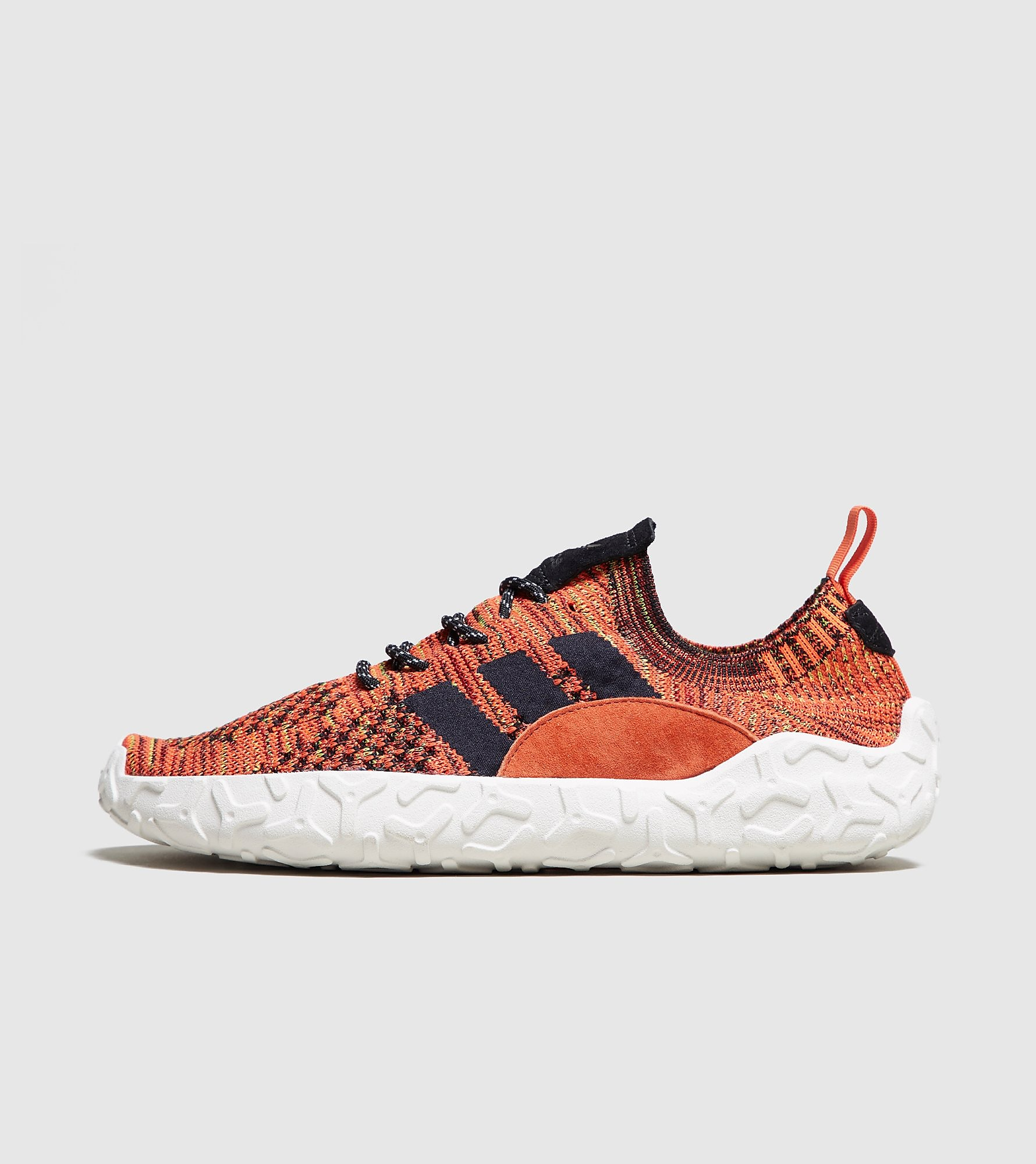 adidas Originals F/22 Atric