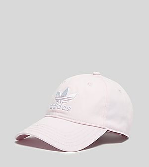 adidas Originals Trefoil Cap ... 38bbda2b12c