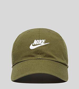 03edb306dbe reduced nike men caps special offer nike heritage 86 cap beige beige latest  nike store online a25dd c2c3b  clearance nike h86 futura cap nike h86  futura cap ...