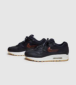 Køb Nike Kvinder Livsstil Nike Air Max Jewell Online salg